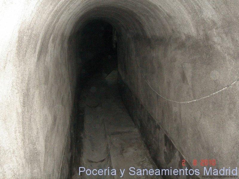 poceria_madrid_0004
